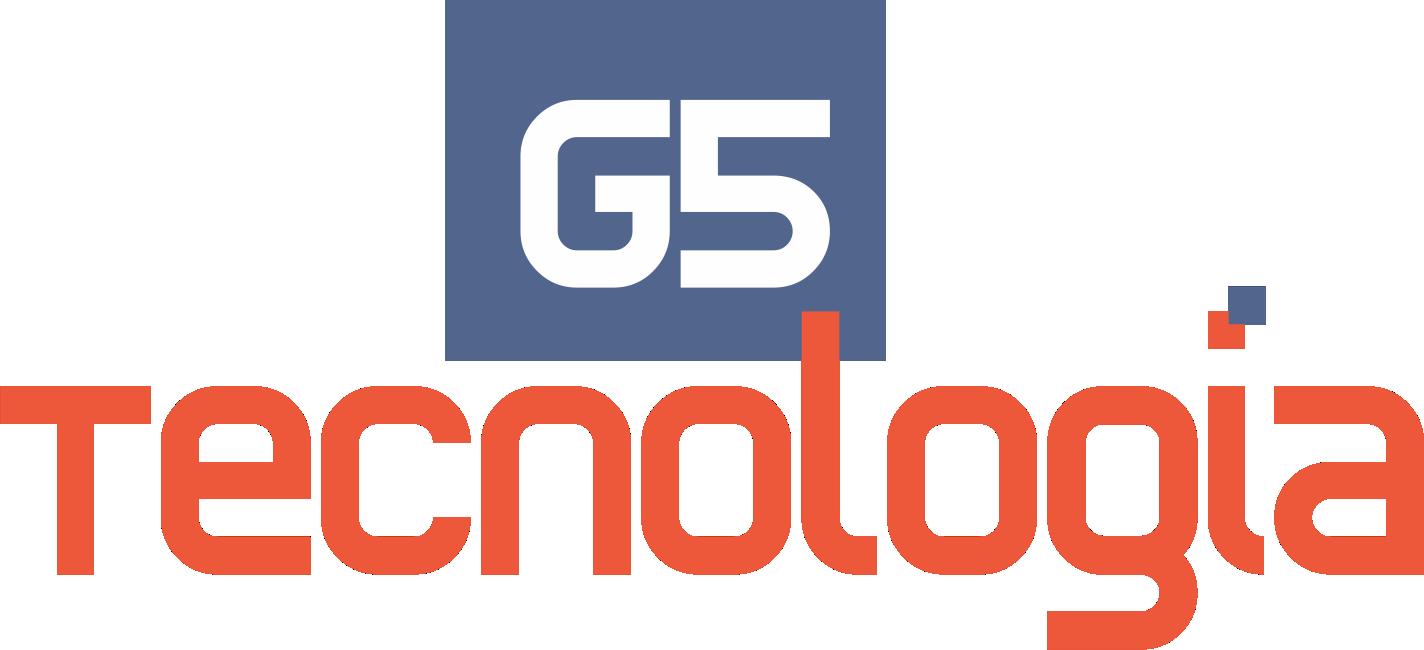 G5 Tecnologia